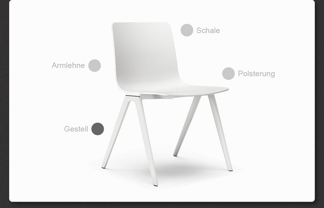 deluma - Agentur für Design und Visualisierung